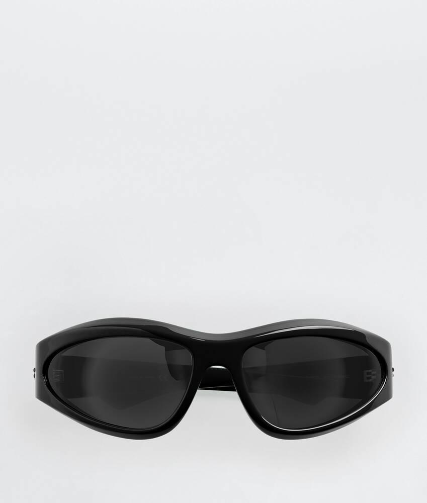 Afficher une grande image du produit 1 - lunettes de soleil