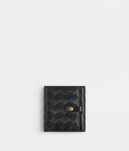 mini-portemonnaie