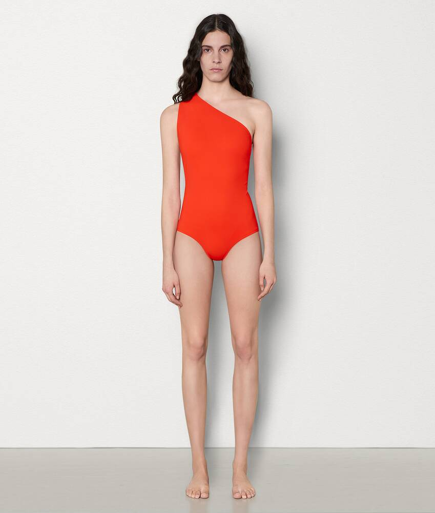 Display a large version of the product image 2 - swimsuit