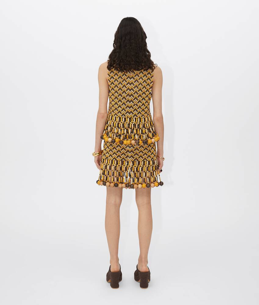 Display a large version of the product image 3 - skirt