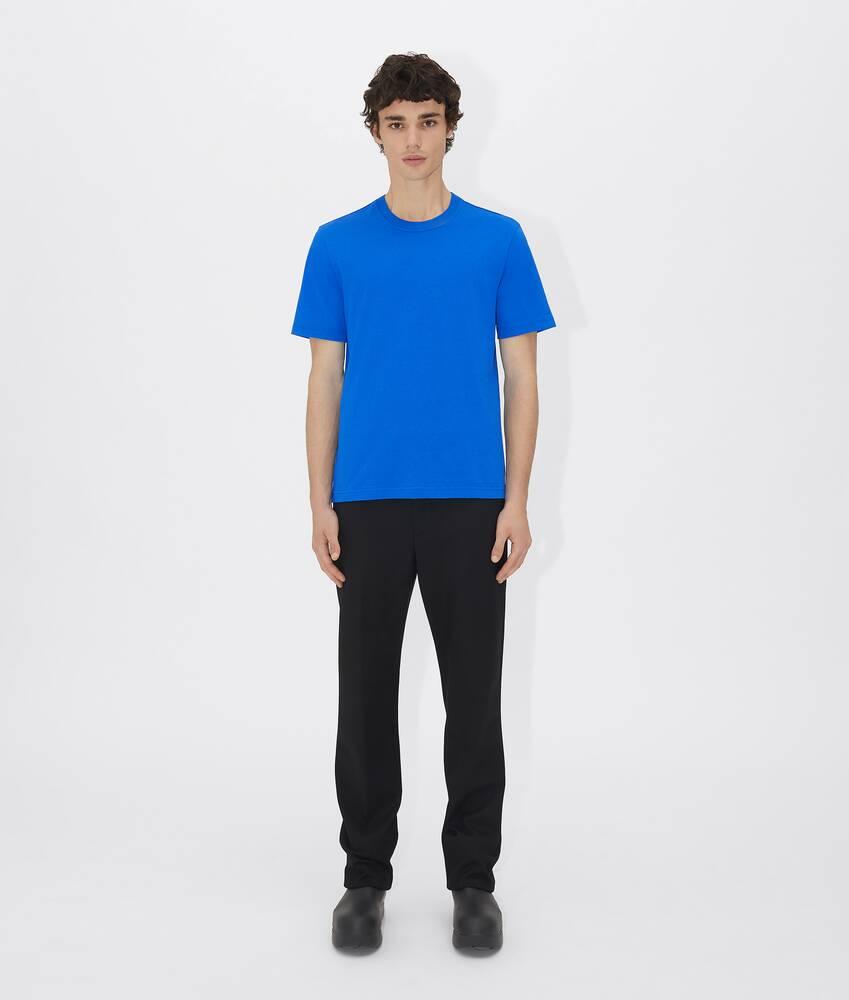 Ein größeres Bild des Produktes anzeigen 1 - t-shirt