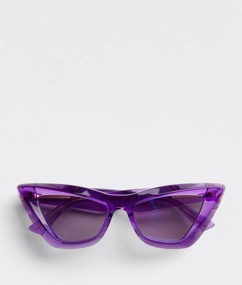 Ein größeres Bild des Produktes anzeigen 1 - sonnenbrille
