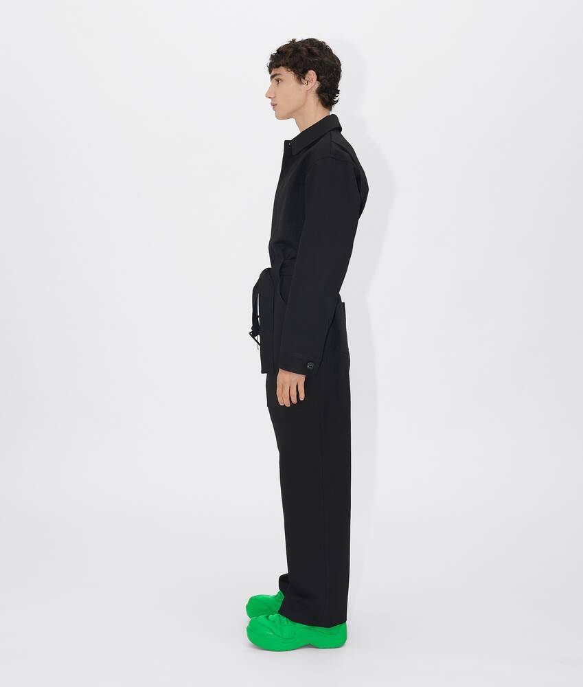 Display a large version of the product image 3 - jumpsuit