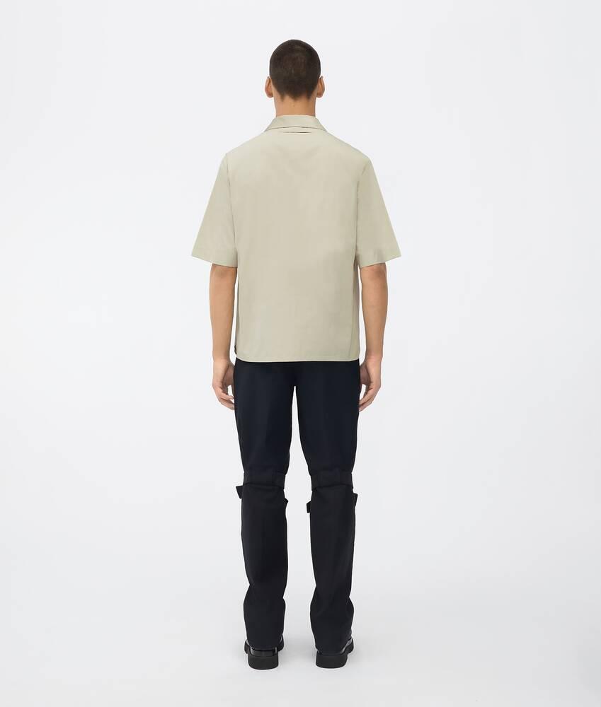 Afficher une grande image du produit 3 - chemise