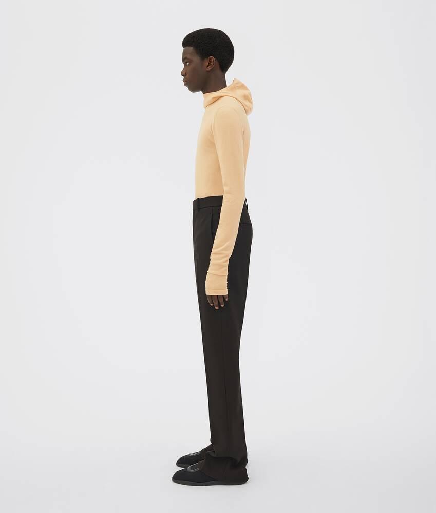 제품 이미지 더 크게 해서 보기 4 - 스웨터