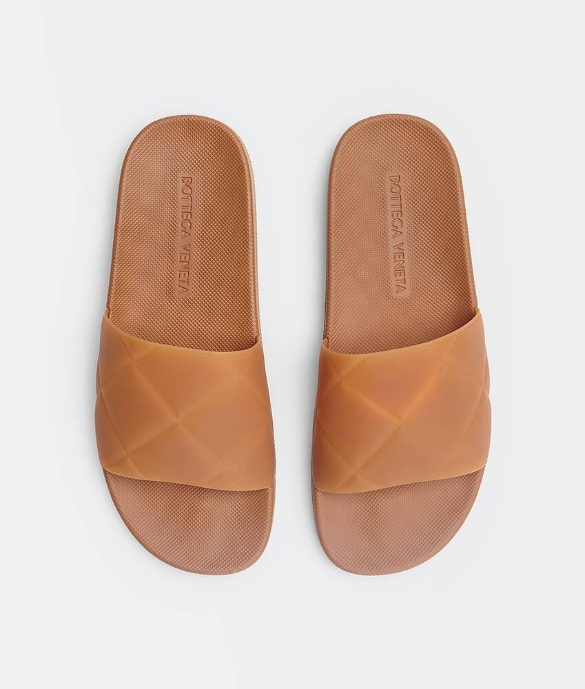 Afficher une grande image du produit 4 - sandales slider