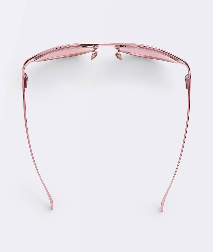 Ein größeres Bild des Produktes anzeigen 3 - sonnenbrille