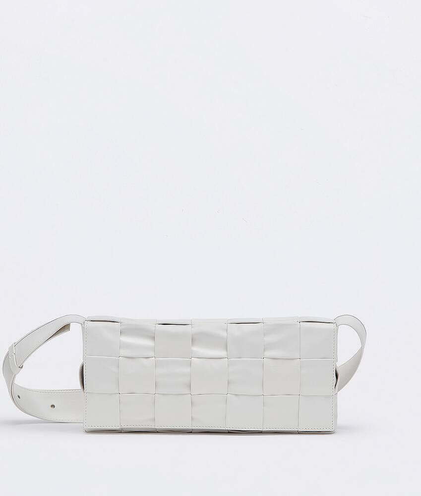 Ein größeres Bild des Produktes anzeigen 1 - stretch cassette