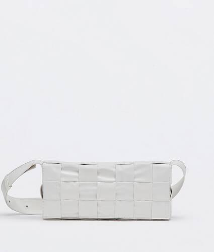 stretch cassette