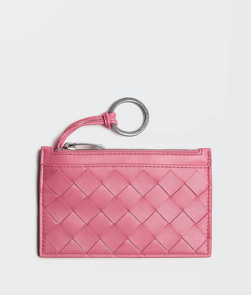 Display a large version of the product image 1 - medium key pouch