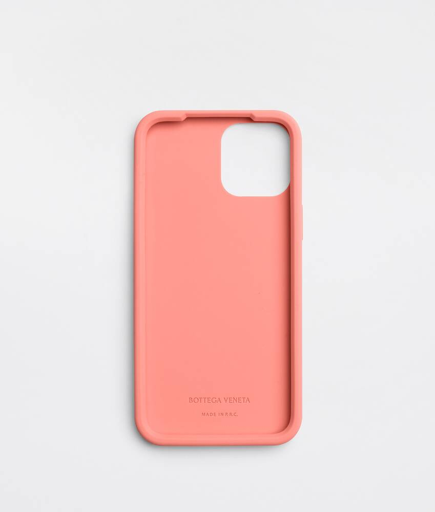 Display a large version of the product image 2 - iphone 12 pro max case