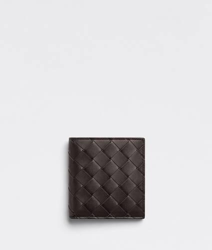 슬림한 폴더형 지갑