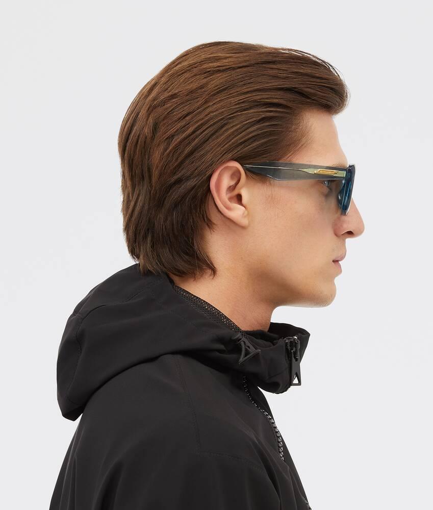 Afficher une grande image du produit 6 - lunettes de soleil