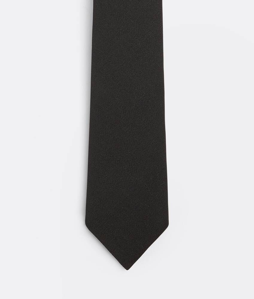 Display a large version of the product image 1 - tie