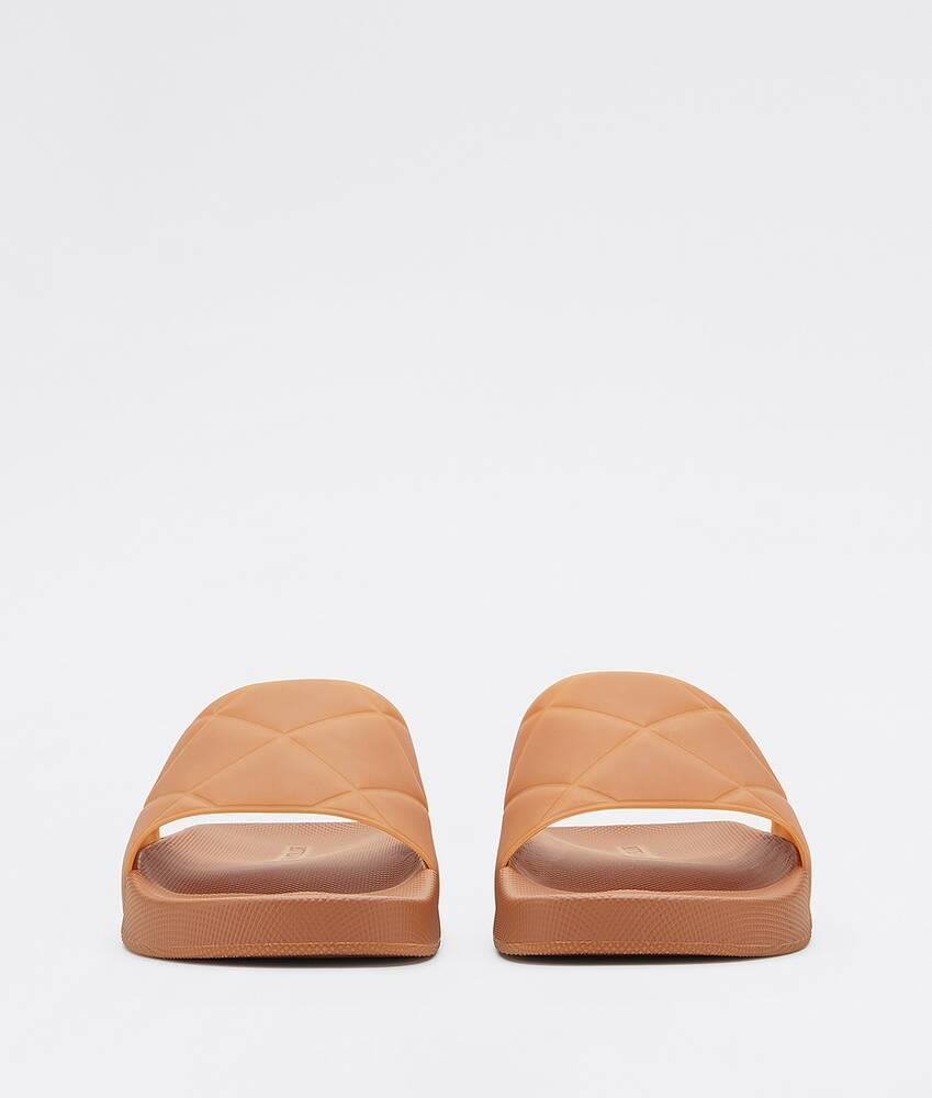 Afficher une grande image du produit 2 - sandales slider