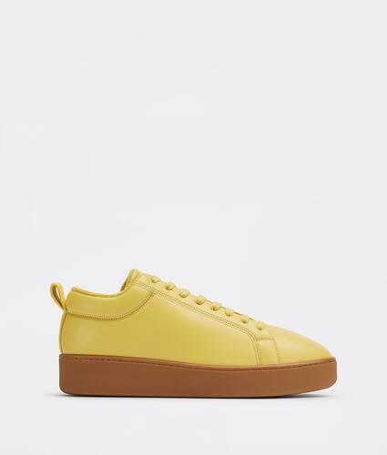 sneakers quilt