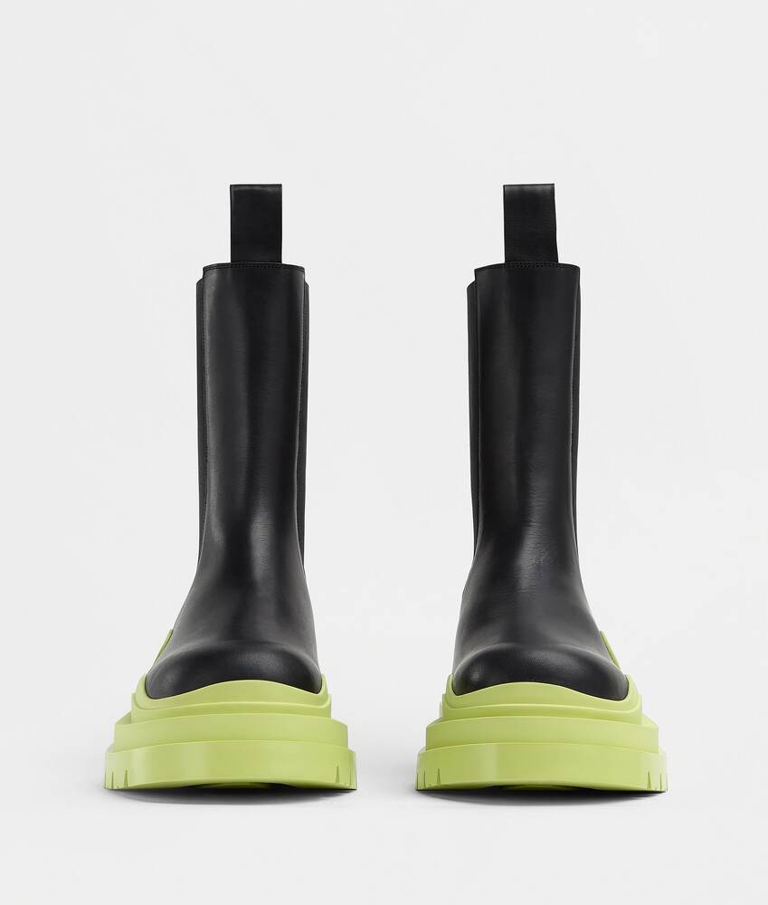 Ein größeres Bild des Produktes anzeigen 2 - tire boots