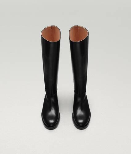 maldon boot
