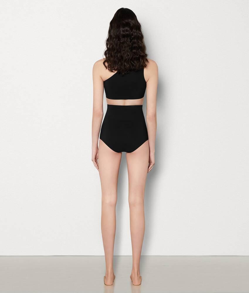 Afficher une grande image du produit 3 - bikini