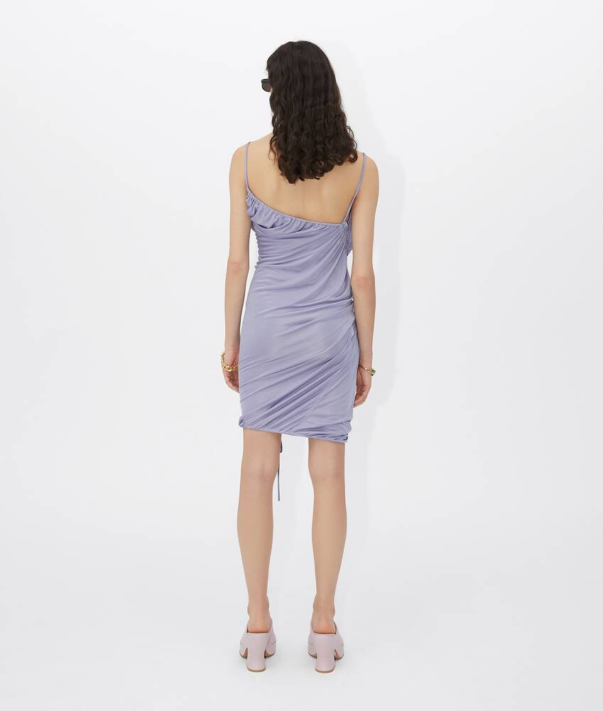 Display a large version of the product image 2 - dress