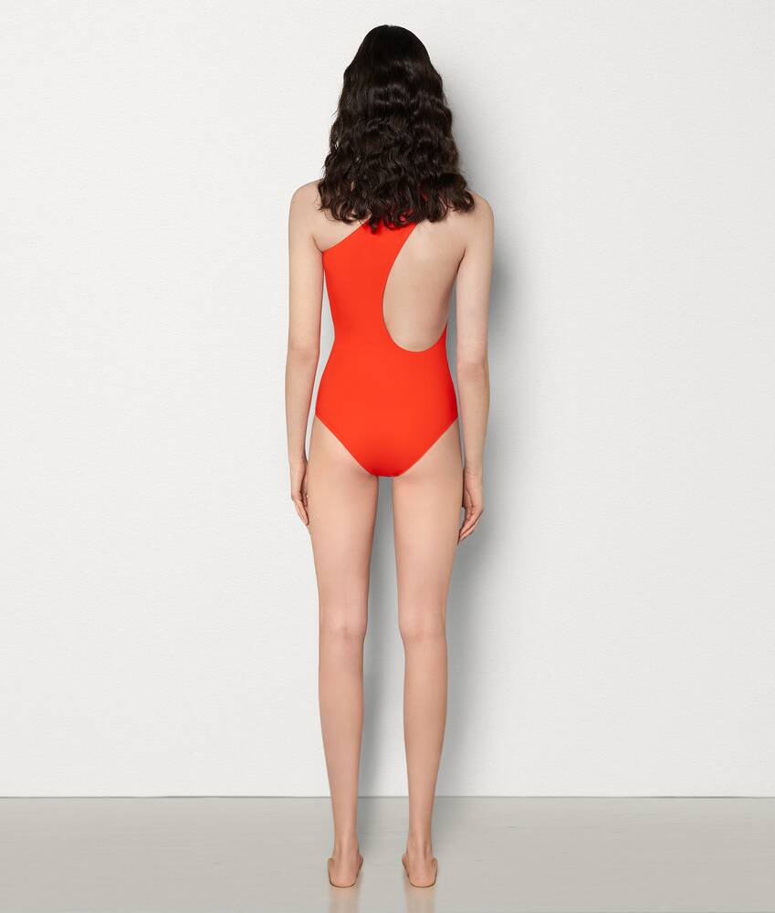 Display a large version of the product image 3 - swimsuit