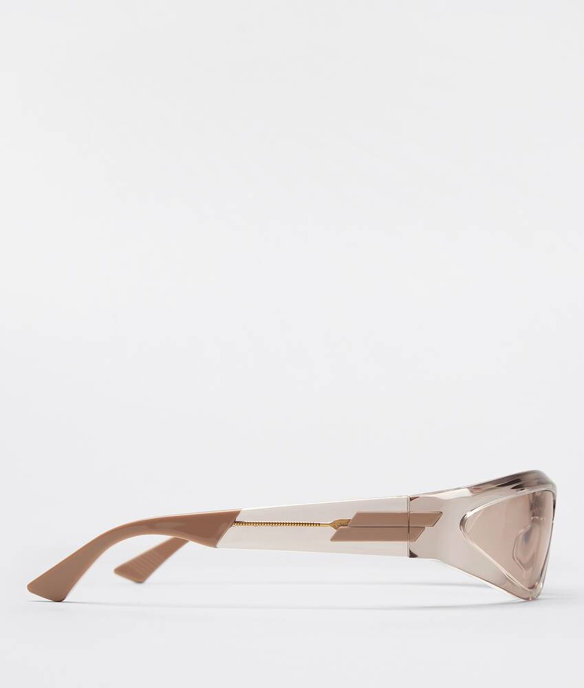 Ein größeres Bild des Produktes anzeigen 2 - sonnenbrille