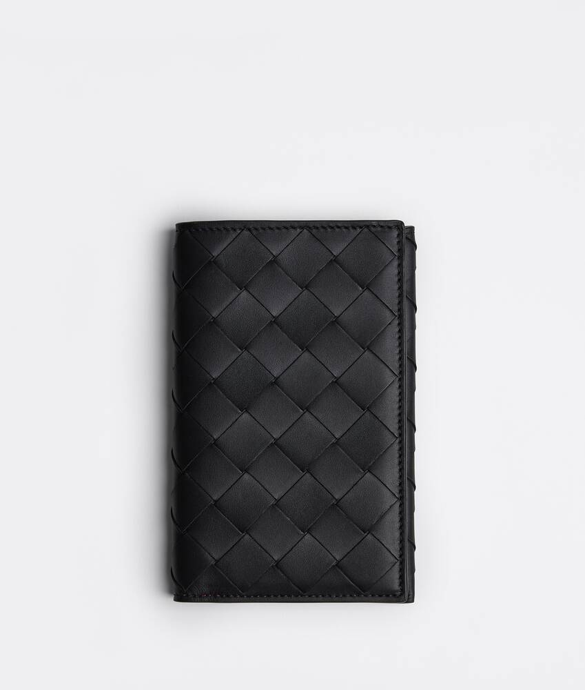 Display a large version of the product image 1 - passport holder