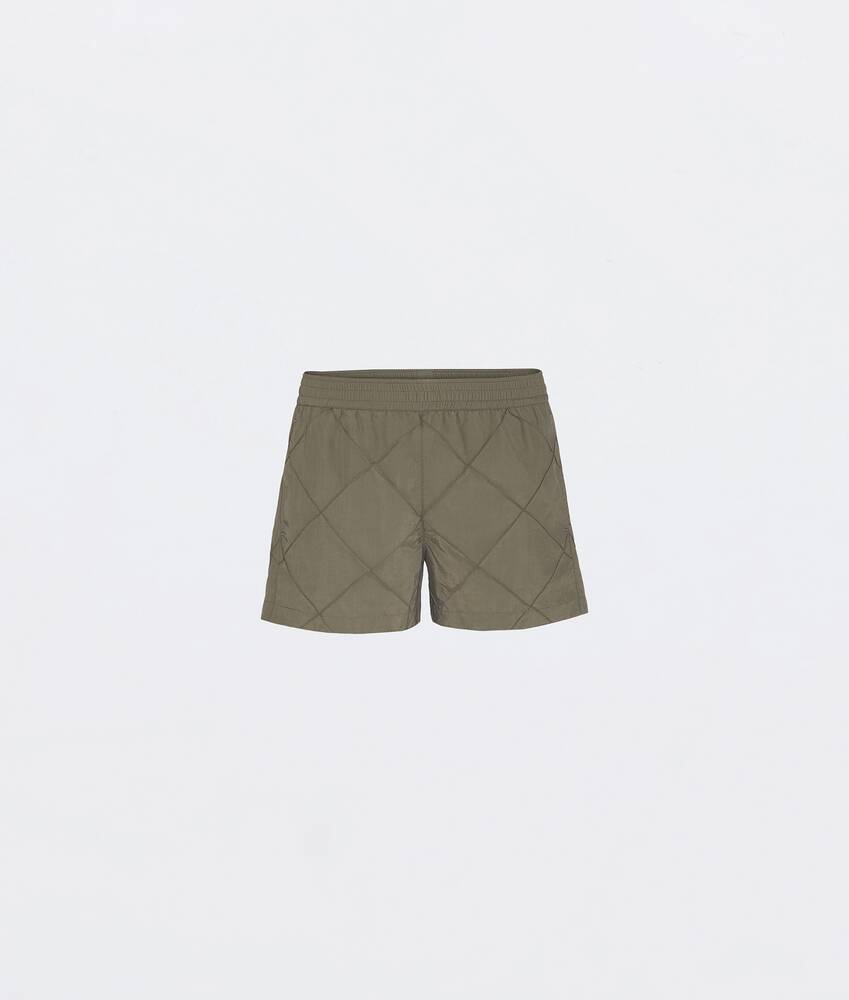 Display a large version of the product image 1 - swim shorts