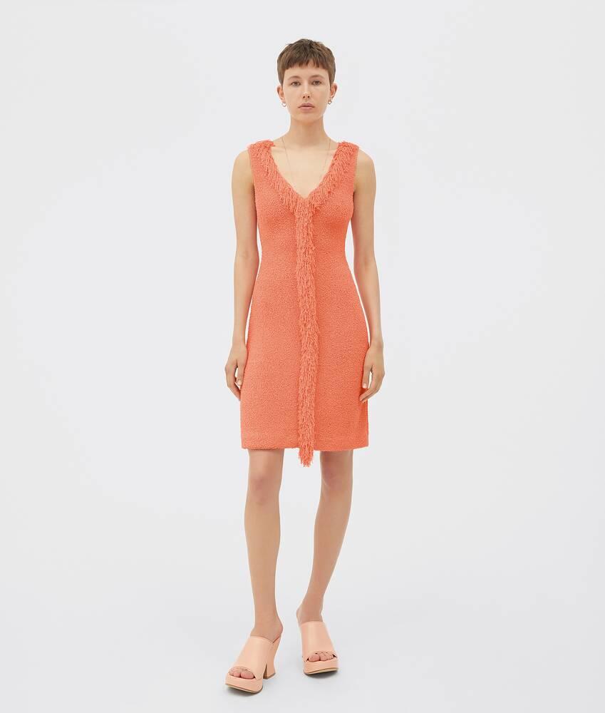 제품 이미지 더 크게 해서 보기 1 - 드레스