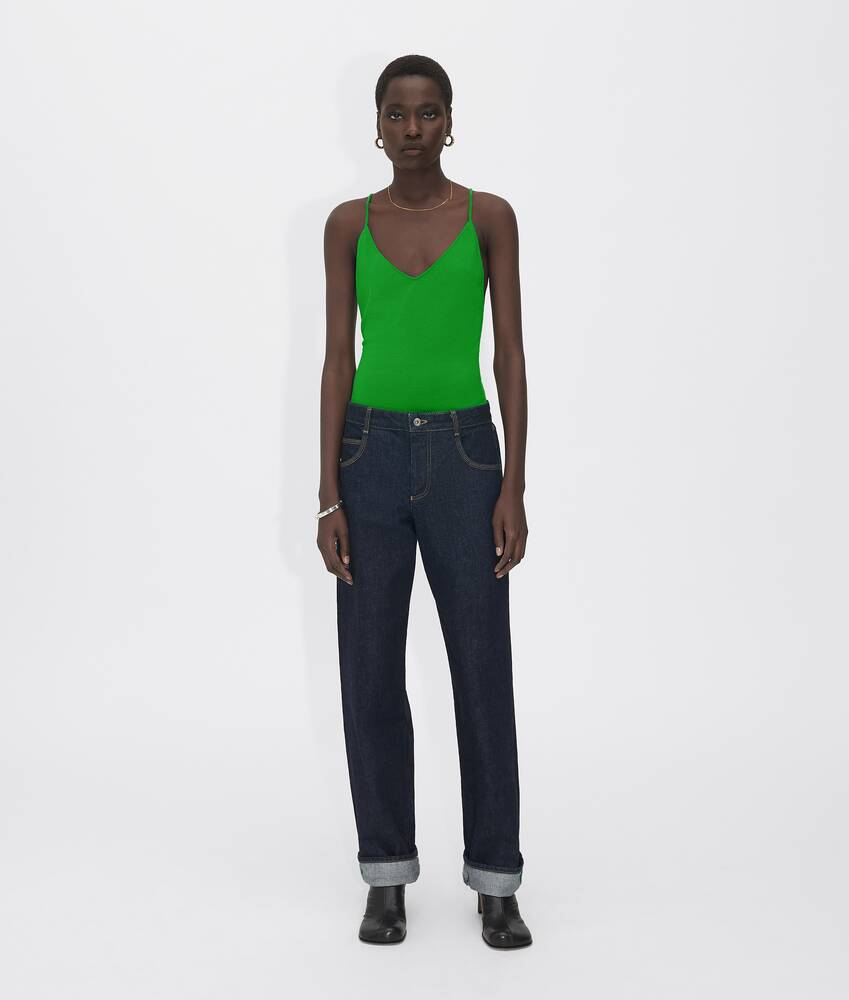 Display a large version of the product image 1 - bodysuit