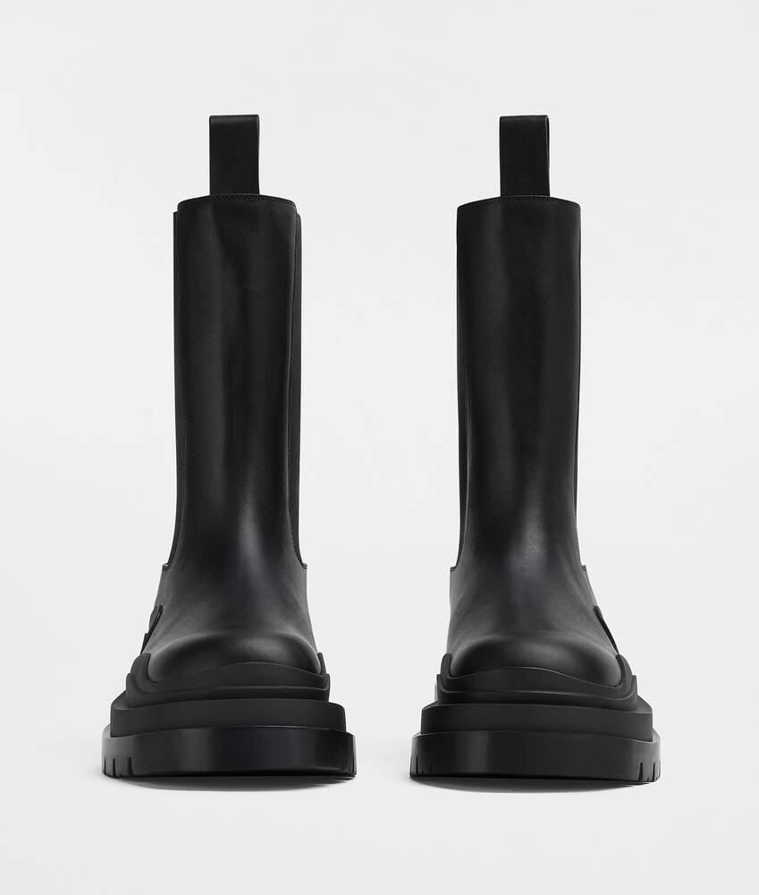 Display a large version of the product image 2 - tire boots