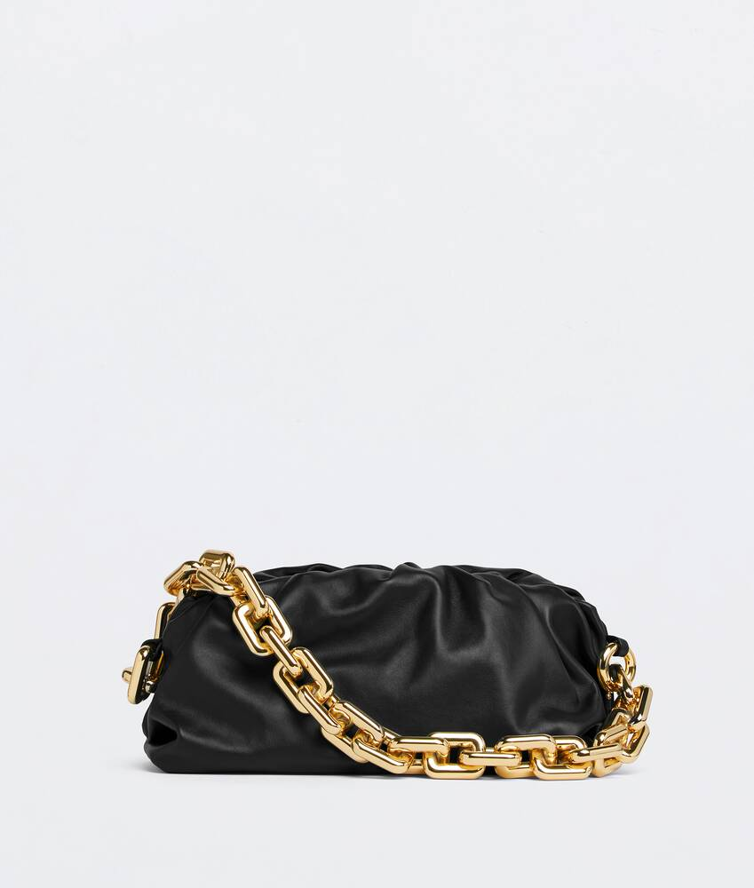 Display a large version of the product image 1 - chain pouch