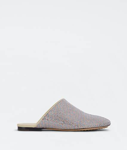 sparkle dot sock