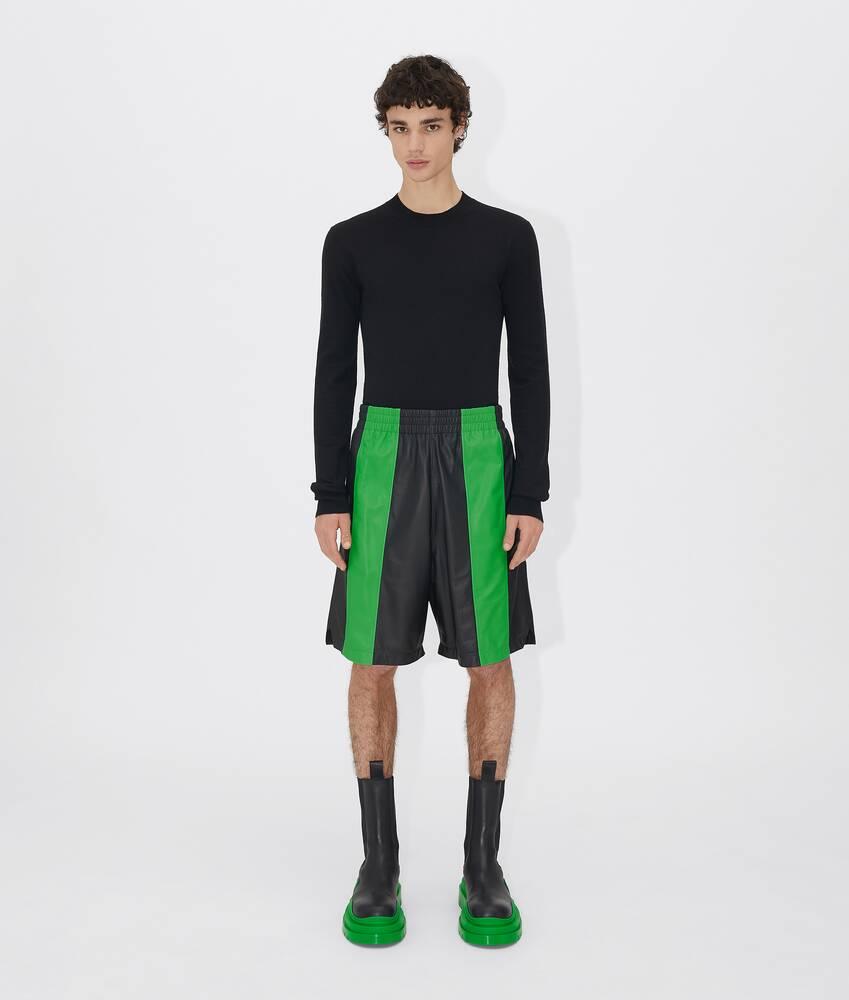 Ein größeres Bild des Produktes anzeigen 1 - shorts