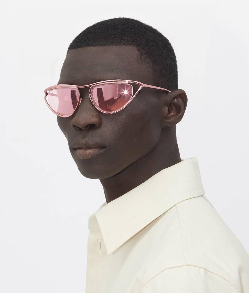 Ein größeres Bild des Produktes anzeigen 5 - sonnenbrille