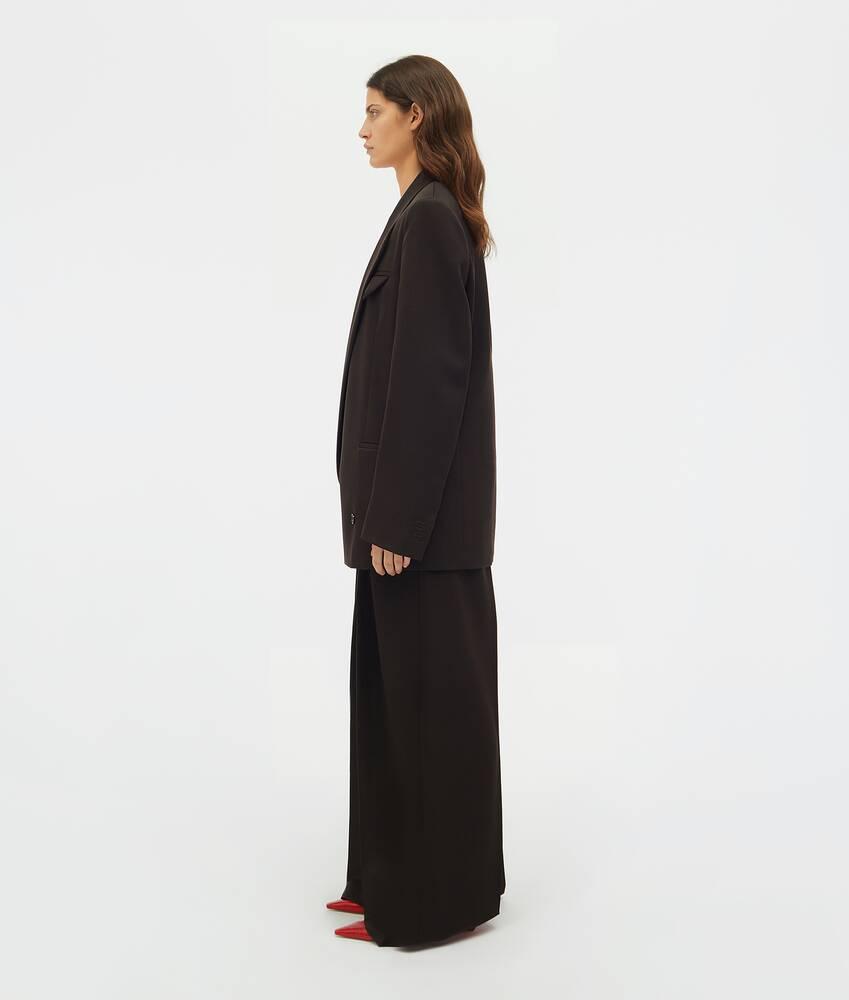 Afficher une grande image du produit 4 - pantalon
