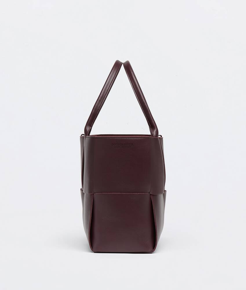 Display a large version of the product image 2 - arco tote