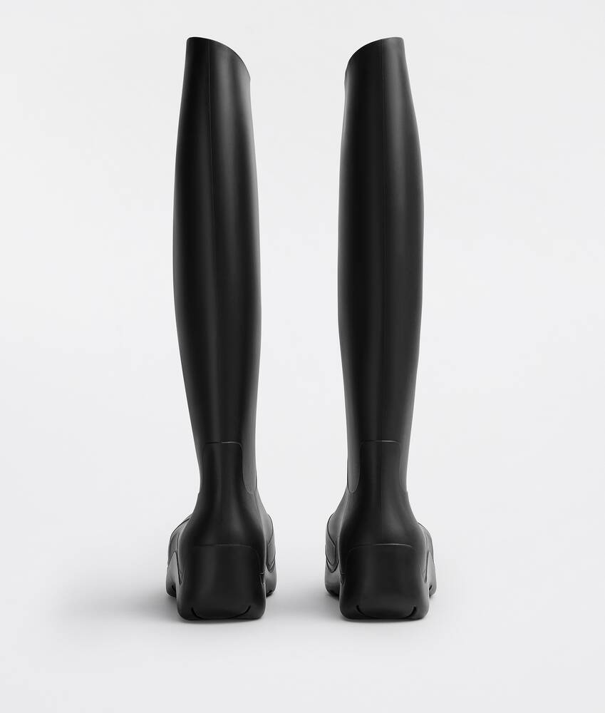 Display a large version of the product image 3 - puddle boots