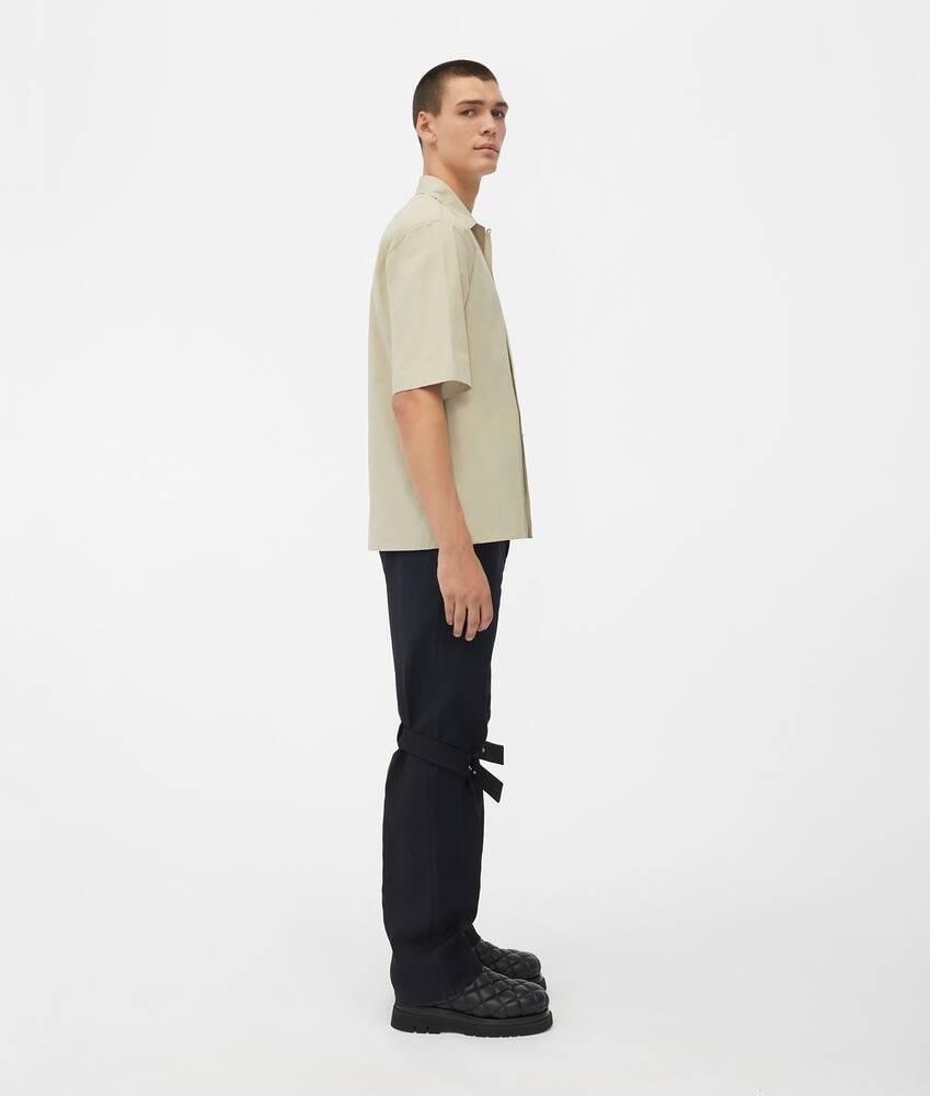 Afficher une grande image du produit 4 - chemise