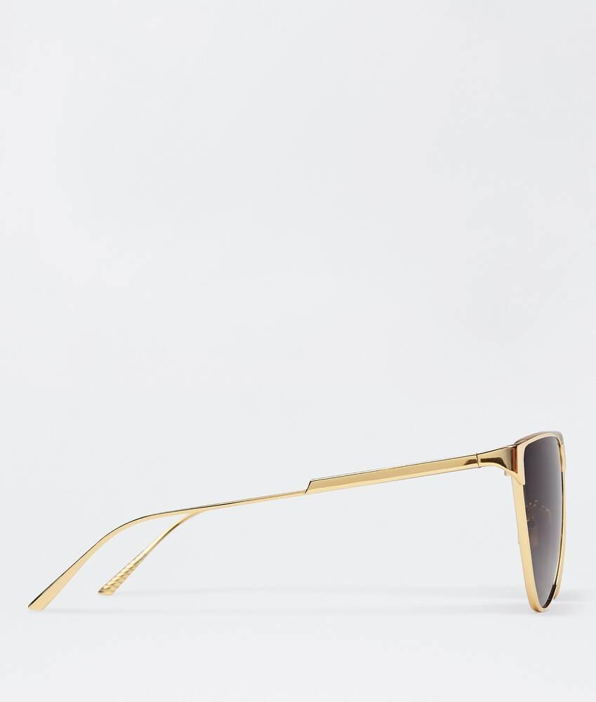 Afficher une grande image du produit 2 - lunettes de soleil