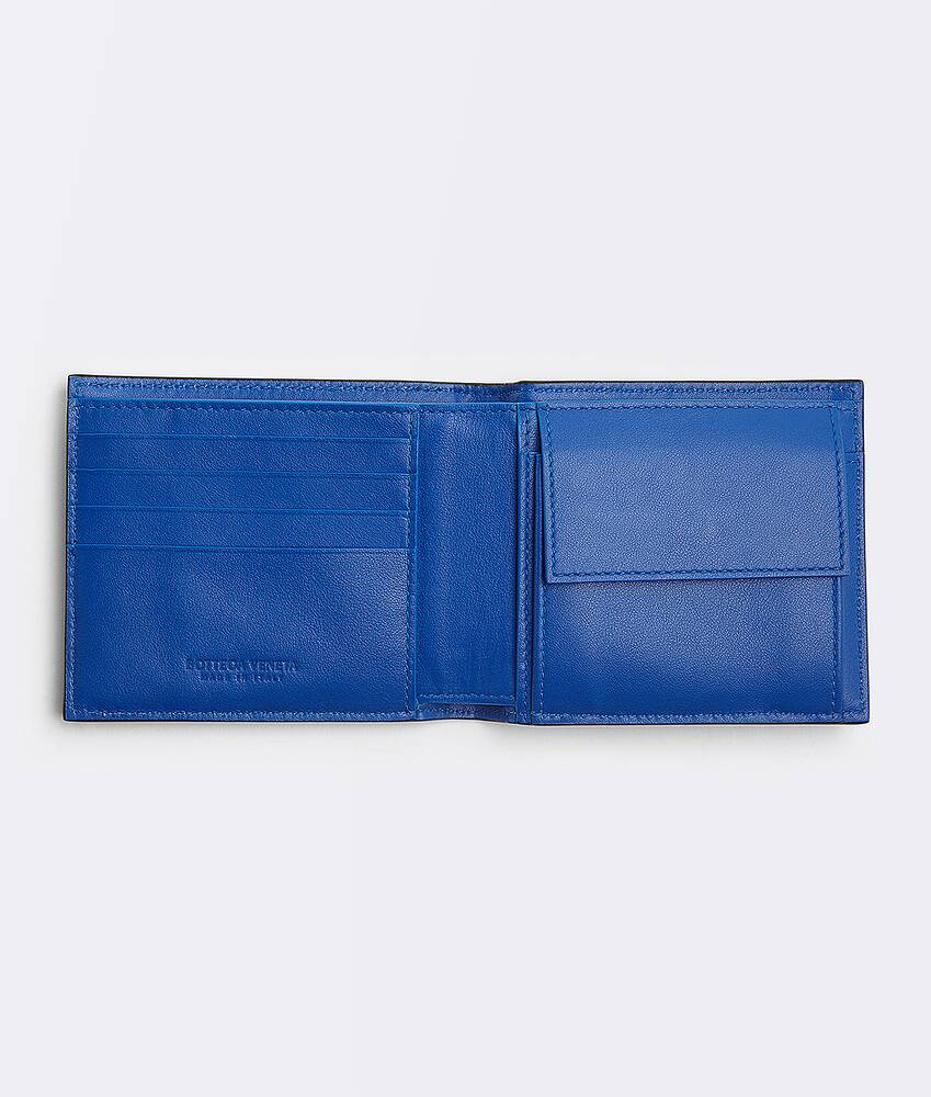 Display a large version of the product image 2 - wallet
