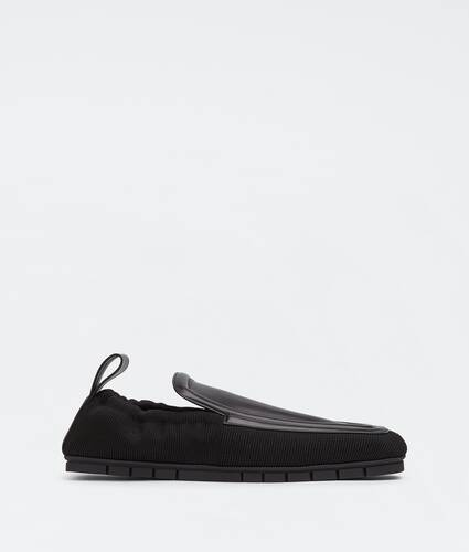 plank loafers