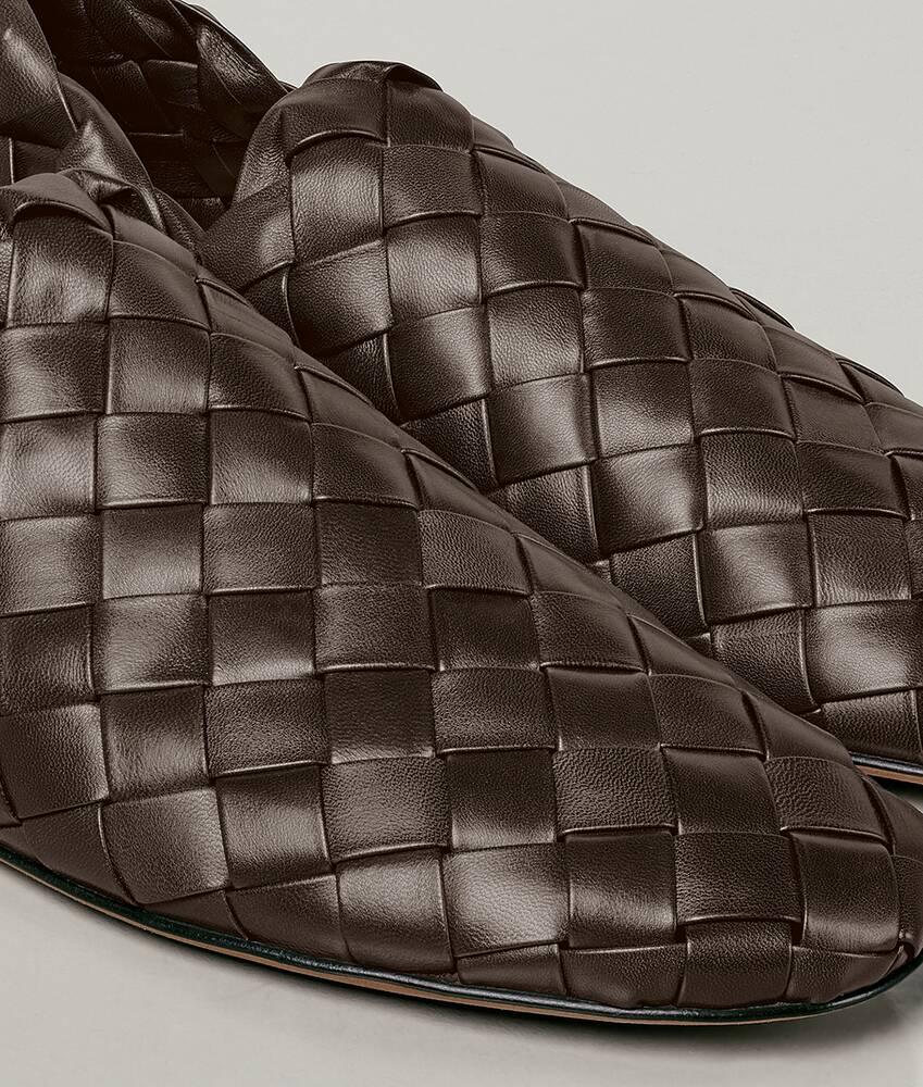 Afficher une grande image du produit 5 - slipper