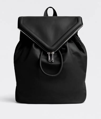 beak backpack
