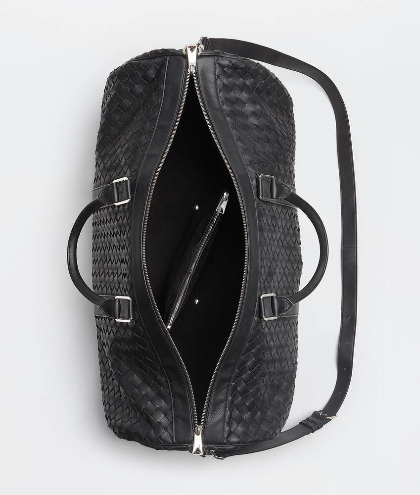 Display a large version of the product image 3 - duffle
