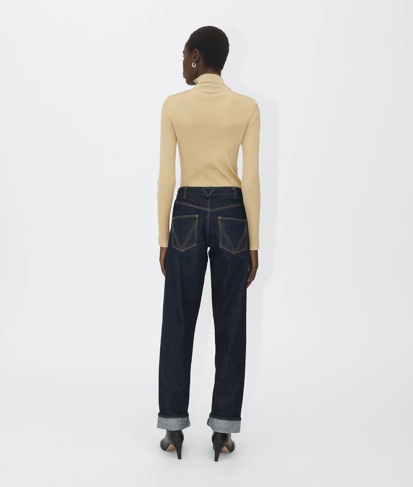 商品の拡大画像を表示する 2 - セーター