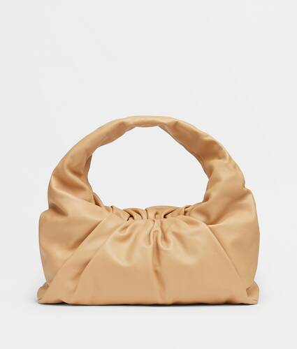 shoulder pouch