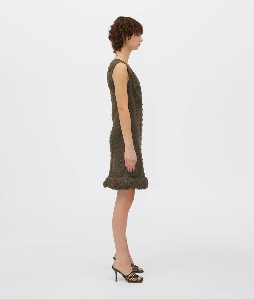 Afficher une grande image du produit 3 - robe