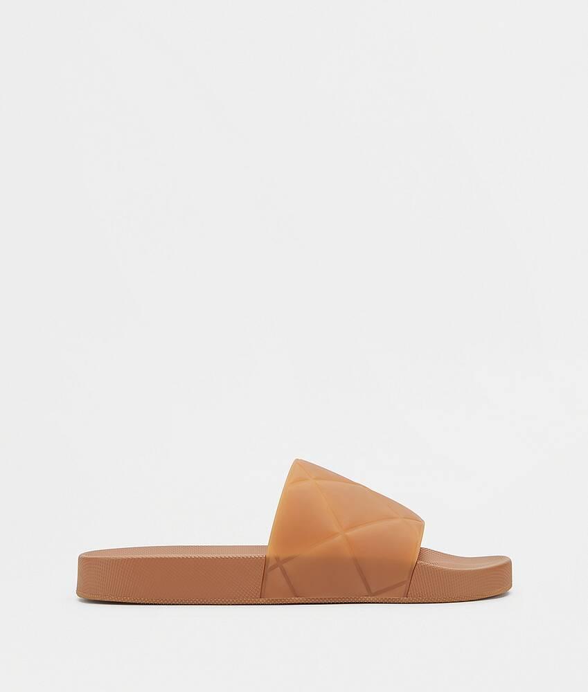 Afficher une grande image du produit 1 - sandales slider