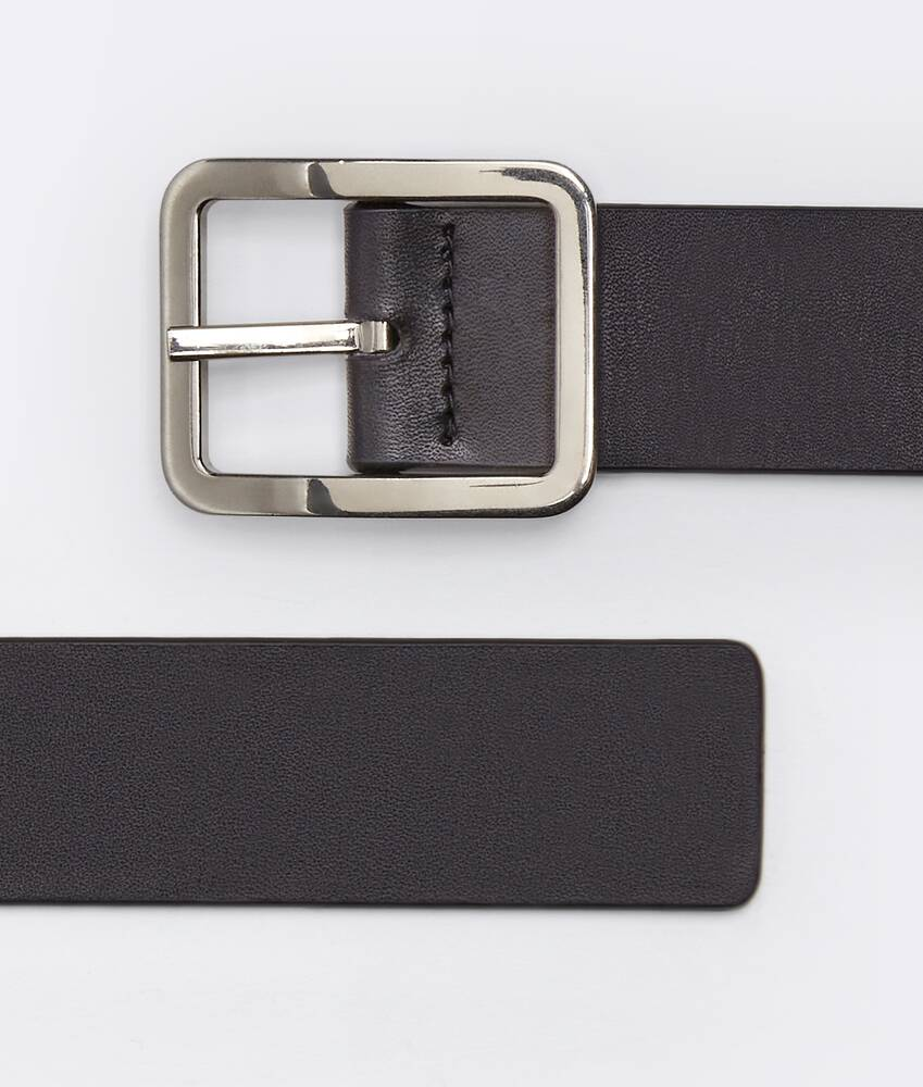 Display a large version of the product image 2 - belt